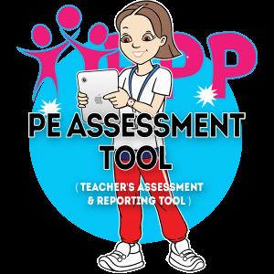 PE Assessment Tool