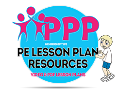 lesson plan package