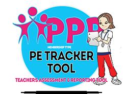PE Tracker Tool