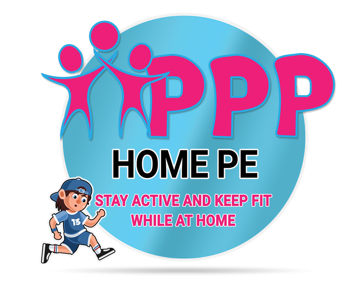 Home PE by Primary PE Planning