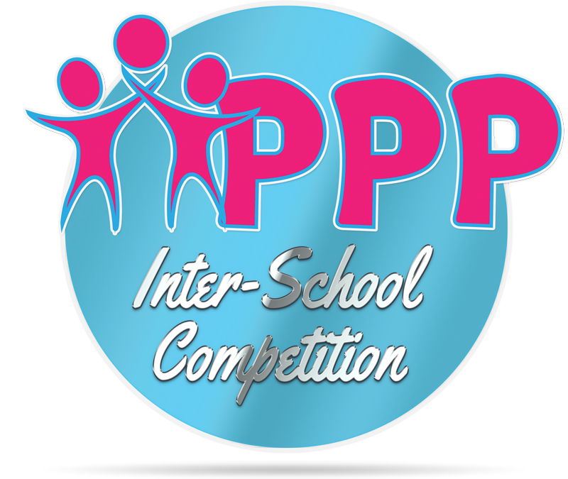 Home PE Inter Schools Competition