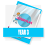 Y3_SPORTS_DAY_LESSON_PLAN_DOWNLOAD_ICON